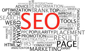 S.E.O Site Engine Optimization